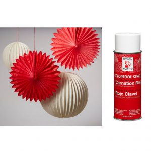 Spray 716-Red2