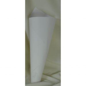 2W-White200b