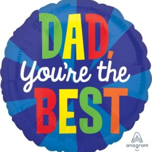 34935-dad-you`re-the-best-blast