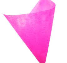 nwpk bright pink