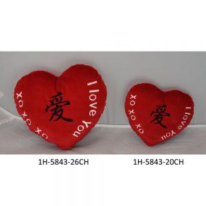 1H-Chinese
