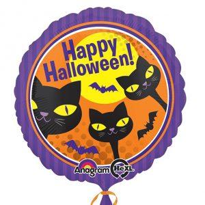 31362_17_HalloweenCats
