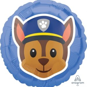 36367-paw-patrol-chase-emoji