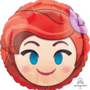 36371-ariel-emoji