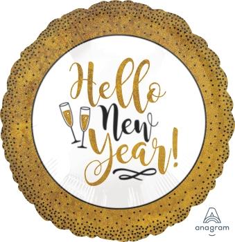 36759-gold-glitter-new-year
