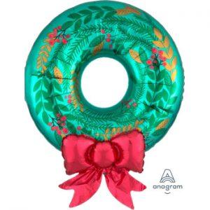38297-satin-wreath