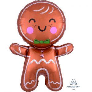 38304-happy-gingerbread-man