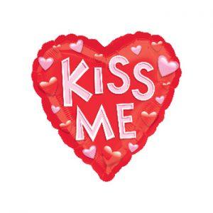 kiss_me_balloon