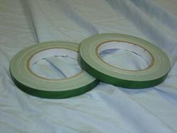 12mm Pot Tape