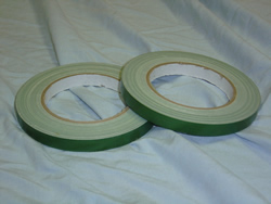 6mm Pot Tape