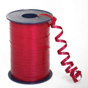 Curling Ribbon - 5mm x 350Y